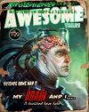 MY BRAIN AND I… 驚くほど素晴らしい話 astoundingly-awesome-tales 雑誌 fallout4 フォールアウト4 攻略
