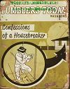 Confessions of a Housebreaker 今日のタンブラー tumblers-today 雑誌 fallout4 フォールアウト4 攻略