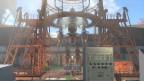 Liberty Reprimed メインクエスト B.O.S. Fallout4 フォールアウト4 攻略