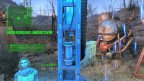 Underground Undercover メインクエスト レールロード Fallout4 フォールアウト4 攻略