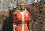 ヌカ・ワールドのジャンプスーツ ユニーク防具 Fallout4 フォールアウト4 攻略